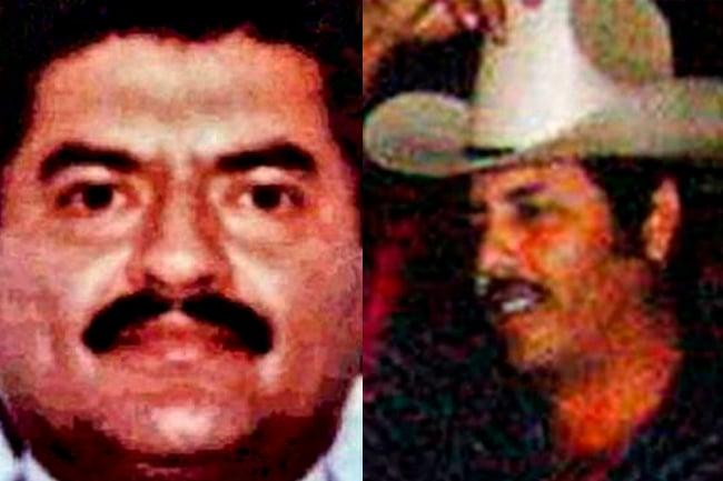 con-el-chapo-en-prision-los-otros-lideres-del-cartel-de-sinaloa-el-mayo-y-el-azul